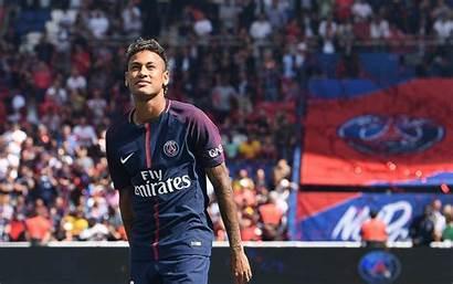 Neymar Psg Background 4k Wallpapers Sports Resolution