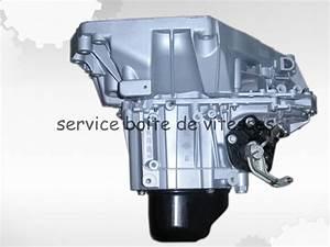 Nissan Qashqai Boite Automatique Avis : boite de vitesses nissan qashqai 1 6 16v 2wd frans auto ~ Medecine-chirurgie-esthetiques.com Avis de Voitures