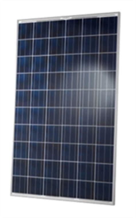 how many watts is 275 led hanwha q cells 275 watt poly solar panel q plus g3 275
