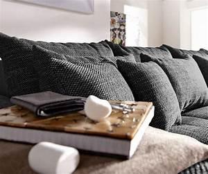 Wohnzimmer Mit Brauner Couch : wohnzimmer ideen mit brauner couch ~ Markanthonyermac.com Haus und Dekorationen