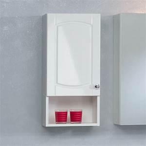 Hängeschrank Bad Ikea : 26 badezimmer h ngeschrank wei hochglanz bilder ~ Michelbontemps.com Haus und Dekorationen