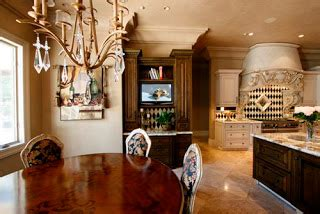 the most beautiful kitchen in the world kitschy kitschy coo top two tuesday top two dream kitchens
