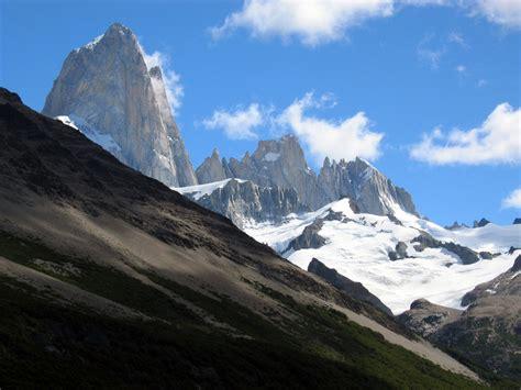 world  wallpapers amazing mountain