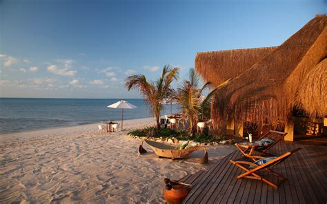 Mozambique Beaches Fleewinter Tailor Made Holidays