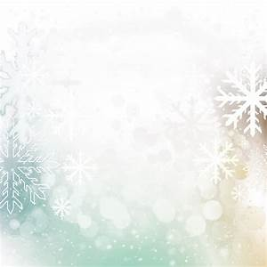 Snowflake Chemical element - Snow texture element png ...