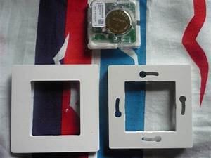 Pieces Detachees Velux : pieces detachees pour reparation stores velux volets ~ Melissatoandfro.com Idées de Décoration