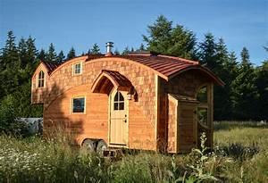 Tiny House Kaufen Deutschland : haus auf r dern wohnen ab im tiny house ~ Markanthonyermac.com Haus und Dekorationen