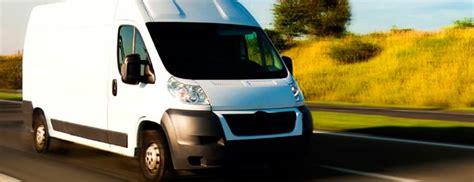 transporter günstig kaufen transporter mietwagen g 252 nstig mieten erento