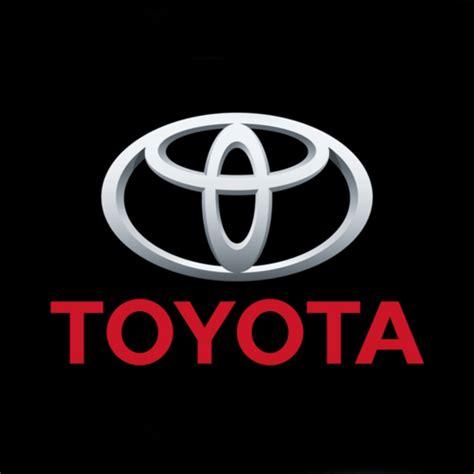 cool toyota logos toyota logo oc marketing analytics