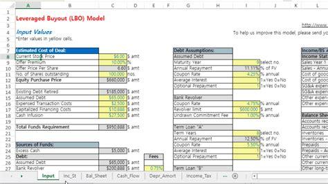 javascript spreadsheet solutions spreadjs