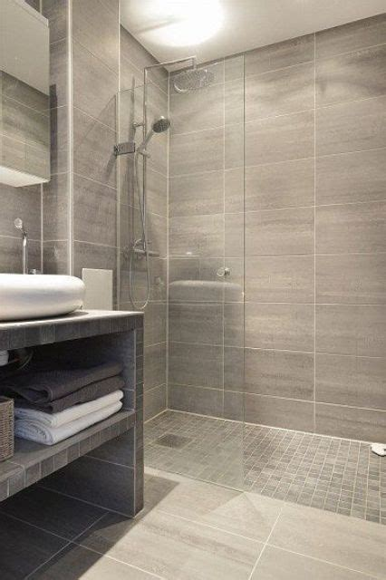 modern bathroom tile designs 32 walk in shower designs that you will digsdigs