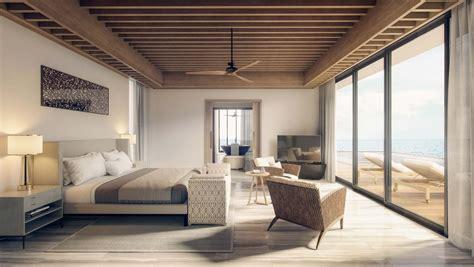 luxury hotel openings  note   tatler hong kong
