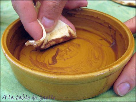 chalumeau de cuisine casa casa chalumeau de cuisine ohhkitchen com