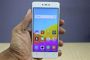 Gionee F103 Pro Faq  Pros  U0026 Cons  User Queries And Answers