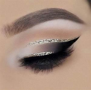 Best 25+ Dramatic eyeliner ideas on Pinterest   Eyeliner ...