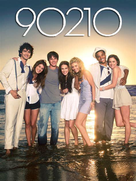 Watch 90210 Episodes   Season 3   TVGuide.com