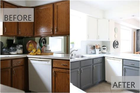 41231 fixer kitchen paint colors fixer inspired kitchen redo using mostly paint