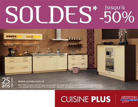 cuisines conforama soldes stunning franchise cuisine plus franchise cuisine les