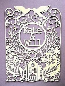22 best laser cut images on pinterest With wedding invitation paper cutter