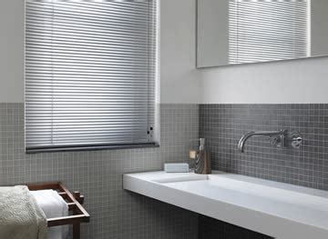 Modern Bathroom Blinds by Bathroom Blinds Luxury Made To Measure In The Uk