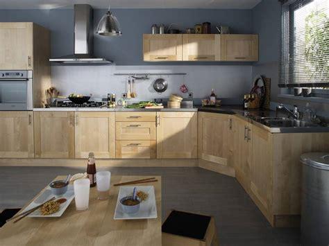 leroy cuisine verriere cuisine leroy merlin solutions pour la décoration intérieure de votre maison