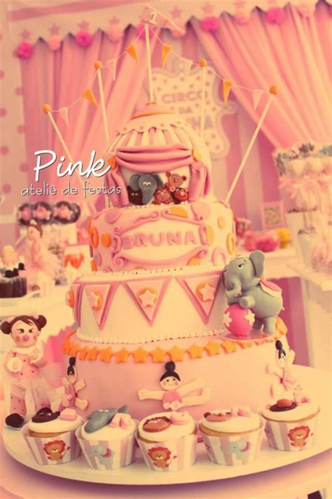 pailyn s bash girly party ideas girly circus carnival girl party planning ideas