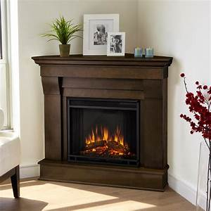 patio and yards gel fuel electric fireplaces With the many benefits of real flame electric fireplace