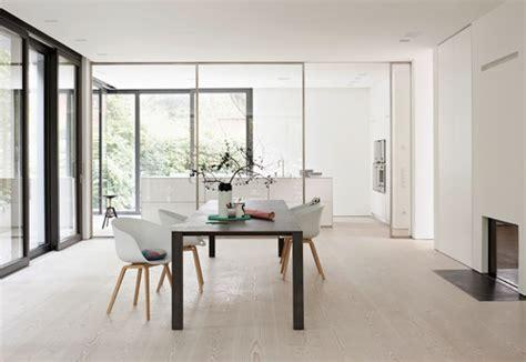 Esszimmer Le Design by Ausmisten Die Fr 252 Hjahrsdi 228 T F 252 R Ihr Interior Design