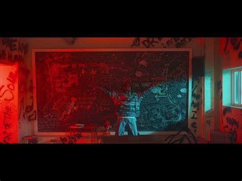 bts map   soul persona persona comeback trailer