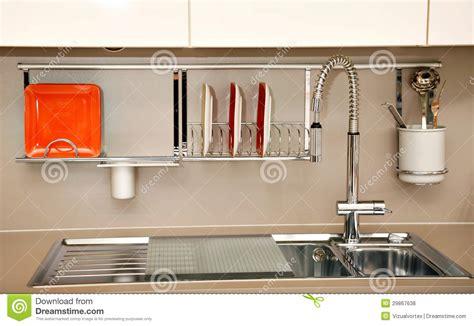 cuisine et accessoires accessoires evier de cuisine
