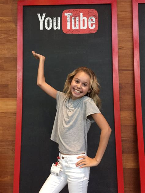 ruby rose youtube channel ruby rose turner on twitter quot youtube space la today i