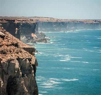 South Australia Wilderness Australian Protecting Nature Colony