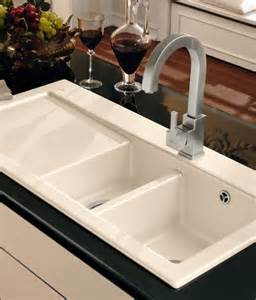 kitchen sink and faucets at home finding a kitchen sink celebrate decorate