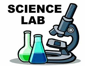 Science Laboratory Cartoon Images & Pictures - Becuo ...