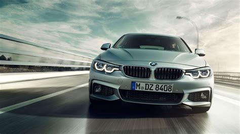 Bmw 4 Series Coupe Backgrounds by Bmw 4 Series Gran Coupe M3 Wallpaper Hd Car Wallpapers