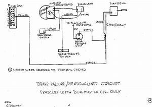 Acdelco Wiper Motor Wiring Diagram