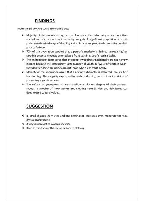 Attitude Survey Template Attitude Survey Template Baskan Idai Co