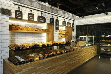 Bakery And Wine Shop Interior Design by 465 Best Wine Bar Cafe Restaurants Ideas Images On