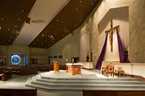 church  st maximilian kolbe catholic community