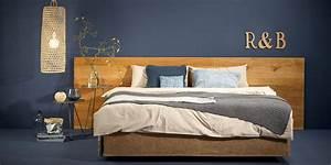 Möller Design Betten : m ller design bei fenchel wohnfaszination gmbh ~ Michelbontemps.com Haus und Dekorationen