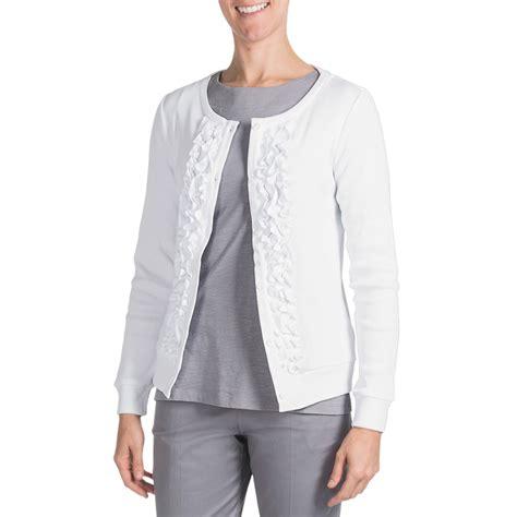 plus size cardigan sweaters 39 s plus size cardigan gray cardigan sweater