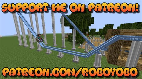 build  roller coaster  roblox cheat  fire