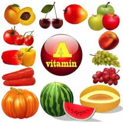 Vitamin A Related Keywords & Suggestions - Vitamin A Long Tail ... Vitamin A