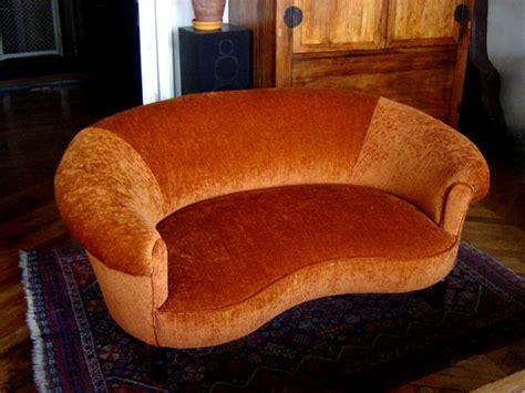 tapissier canapé canapés de luxe tapissier neves tapisserie de canapés