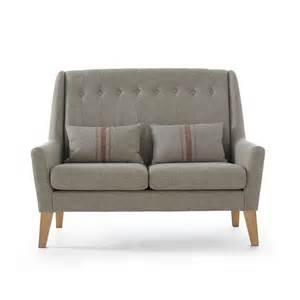 mini sofa lovely mini sofa 57 table ideas with thesofa