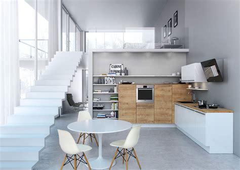 cuisine et des tendances une cuisine pas chère les solutions inspiration cuisine