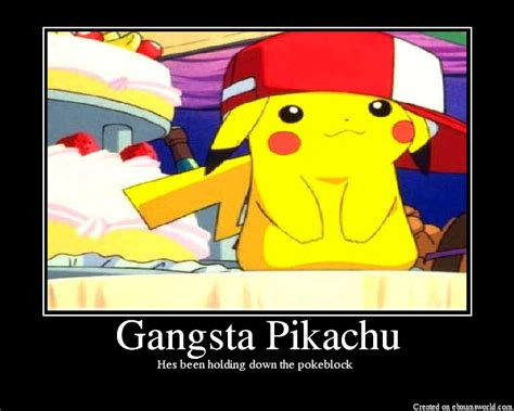 Funny Pikachu Memes - pokemon meme pok 233 mon photo 37790616 fanpop