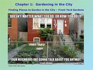 Urban Gardening Definition : urban gardening for dummies ~ Eleganceandgraceweddings.com Haus und Dekorationen
