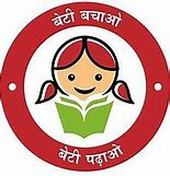 Image result for save girl child