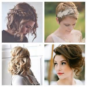 coiffure pour mariage coiffure mariage invitee